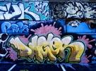 20110731 Condom Alley (3)