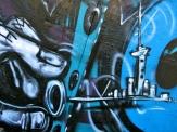 20110731 Geoffs (3a)