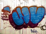 20110731 Geoffs (5)