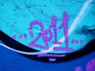 20110731 Sales St (5)