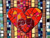 aGrey Lynn Mosaic 310711 (1)