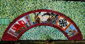 aGrey Lynn Mosaic 310711 (10)