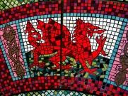 aGrey Lynn Mosaic 310711 (11)