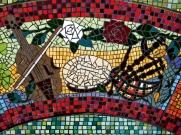 aGrey Lynn Mosaic 310711 (12)