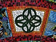 aGrey Lynn Mosaic 310711 (13)