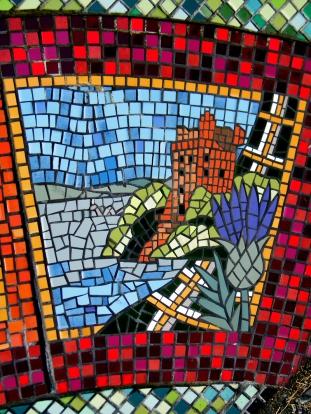 aGrey Lynn Mosaic 310711 (14)