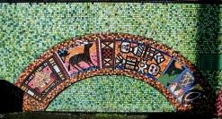 aGrey Lynn Mosaic 310711 (15)