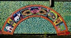 aGrey Lynn Mosaic 310711 (16)