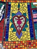 aGrey Lynn Mosaic 310711 (17)