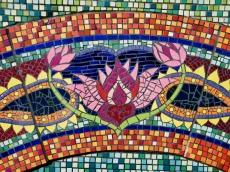 aGrey Lynn Mosaic 310711 (18)