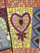 aGrey Lynn Mosaic 310711 (19)