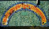 aGrey Lynn Mosaic 310711 (2)
