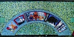 aGrey Lynn Mosaic 310711 (20)