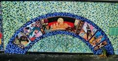 aGrey Lynn Mosaic 310711 (21)