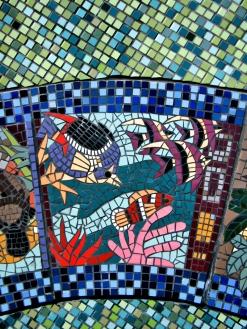 aGrey Lynn Mosaic 310711 (22)