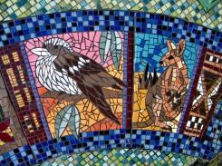 aGrey Lynn Mosaic 310711 (23)