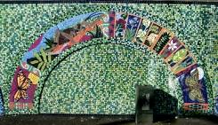 aGrey Lynn Mosaic 310711 (24)