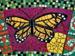aGrey Lynn Mosaic 310711 (25)
