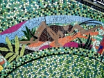 aGrey Lynn Mosaic 310711 (26)