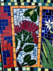 aGrey Lynn Mosaic 310711 (27)