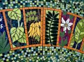 aGrey Lynn Mosaic 310711 (28)