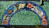 aGrey Lynn Mosaic 310711 (29)