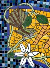 aGrey Lynn Mosaic 310711 (3)