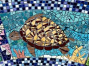 aGrey Lynn Mosaic 310711 (30)