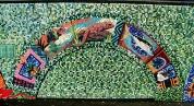 aGrey Lynn Mosaic 310711 (31)