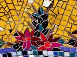 aGrey Lynn Mosaic 310711 (4)