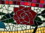 aGrey Lynn Mosaic 310711 (5)