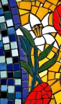 aGrey Lynn Mosaic 310711 (6)