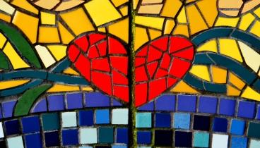 aGrey Lynn Mosaic 310711 (7)