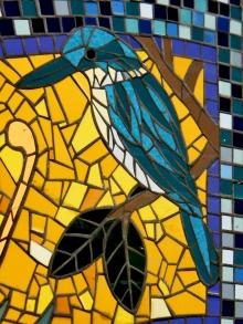 aGrey Lynn Mosaic 310711 (8)