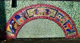 aGrey Lynn Mosaic 310711 (9)