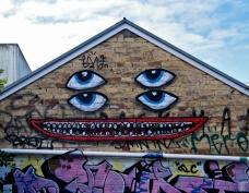 Grey Lynn Butcher, Auckland 30/07/11