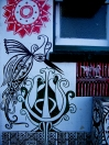 Grey Lynn Mural 30.07 (1)