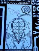Grey Lynn Mural 30.07 (11)