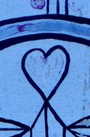 Grey Lynn Mural 30.07 (12)