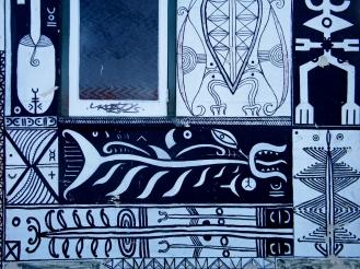 Grey Lynn Mural 30.07 (13)