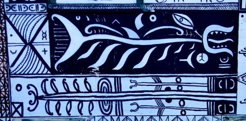 Grey Lynn Mural 30.07 (14)