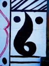 Grey Lynn Mural 30.07 (2)