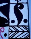 Grey Lynn Mural 30.07 (3)