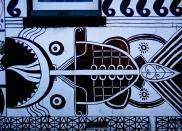 Grey Lynn Mural 30.07 (4)