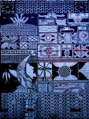 Grey Lynn Mural 30.07 (5)