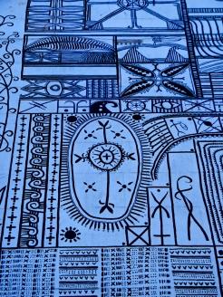 Grey Lynn Mural 30.07 (7)