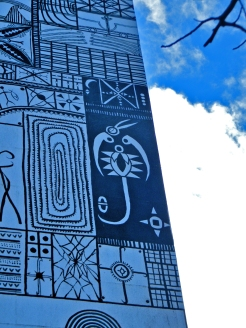 Grey Lynn Mural 30.07 (8)