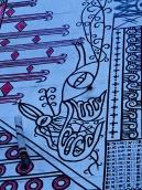 Grey Lynn Mural 30.07 (9)