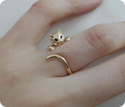 accessories_cat_ring_gold