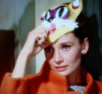 Audrey-Hepburn-cat-mask-breakfast-at-tiffanys-260x239